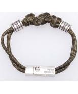Boombap bracelet iduplicato 2404f