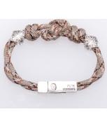 Boombap bracelet iduplicato 2407f