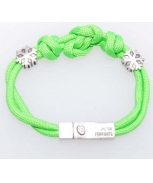 Boombap bracelet iduplicato 2408f