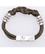 Boombap bracelet iduplicato 2409f