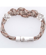 Boombap bracelet iduplicato 2697f