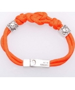 Boombap bracelet iduplicato 2698f
