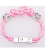 Boombap bracelet iduplicato 2734f