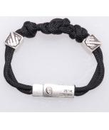 Boombap bracelet iduplicato 2736f