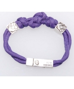 Boombap bracelet iduplicato 2737f