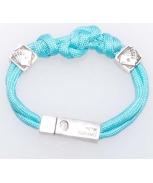 Boombap bracelet iduplicato 2738f
