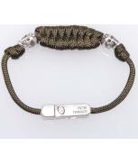 Boombap bracelet ilosanga 2361f