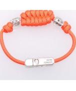 Boombap bracelet ilosanga 2361fx