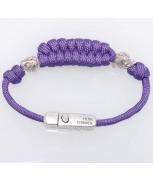 Boombap bracelet ilosanga 2362f