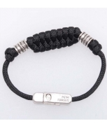 Boombap bracelet ilosanga 2404f