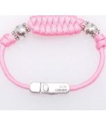 Boombap bracelet ilosanga 2405f