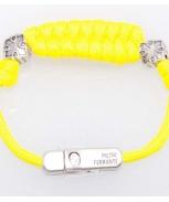Boombap bracelet ilosanga 2407f