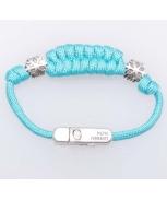 Boombap bracelet ilosanga 2408f