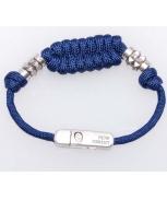 Boombap bracelet ilosanga 2409fx