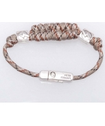 Boombap bracelet ilosanga 2696f