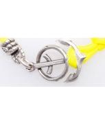 Boombap bracelet ipar2274f/01
