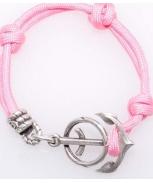 Boombap bracelet ipar2274f/02