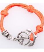 Boombap bracelet ipar2274f/03