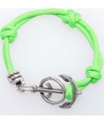 Boombap bracelet ipar2274f/04