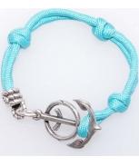 Boombap bracelet ipar2274f/05