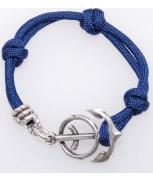 Boombap bracelet ipar2274f/06