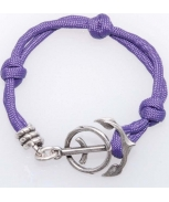 Boombap bracelet ipar2274f/07