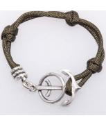 Boombap bracelet ipar2274f/08