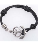 Boombap bracelet ipar2274f/09