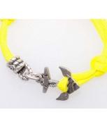 Boombap bracelet ipar2330f/01
