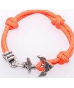 Boombap bracelet ipar2330f/03