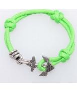 Boombap bracelet ipar2330f/04