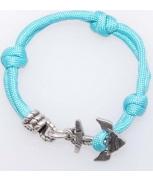 Boombap bracelet ipar2330f/05