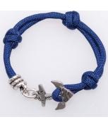 Boombap bracelet ipar2330f/06