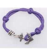 Boombap bracelet ipar2330f/07
