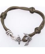 Boombap bracelet ipar2330f/08