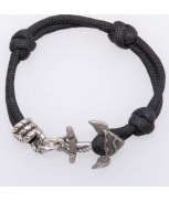 Boombap bracelet ipar2330f/09