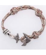 Boombap bracelet ipar2330f/10