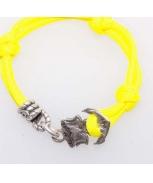 Boombap bracelet ipar2664f/01