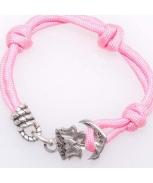 Boombap bracelet ipar2664f/02