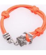 Boombap bracelet ipar2664f/03
