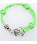 Boombap bracelet ipar2664f/04