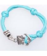 Boombap bracelet ipar2664f/05
