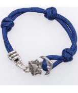 Boombap bracelet ipar2664f/06
