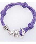 Boombap bracelet ipar2664f/07