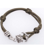 Boombap bracelet ipar2664f/08