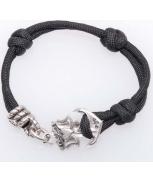 Boombap bracelet ipar2664f/09