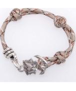 Boombap bracelet ipar2664f/10