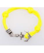 Boombap bracelet ipar2682f/01