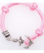 Boombap bracelet ipar2682f/02
