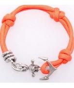 Boombap bracelet ipar2682f/03